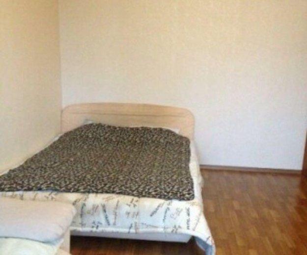 Сдам комнату. Фото 1. Москва.
