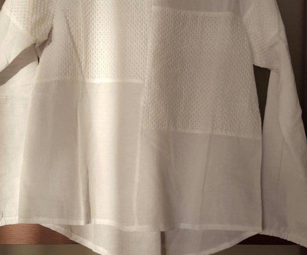 Красивая блузка. Фото 3. Домодедово.