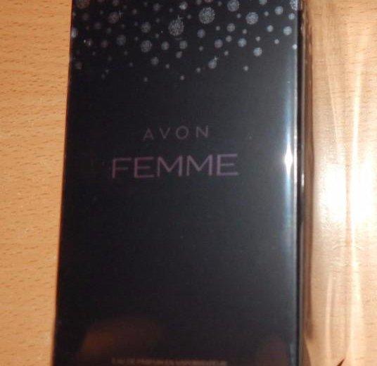 Женская парфюмерная вода от эйвон. Фото 2. Балашов.