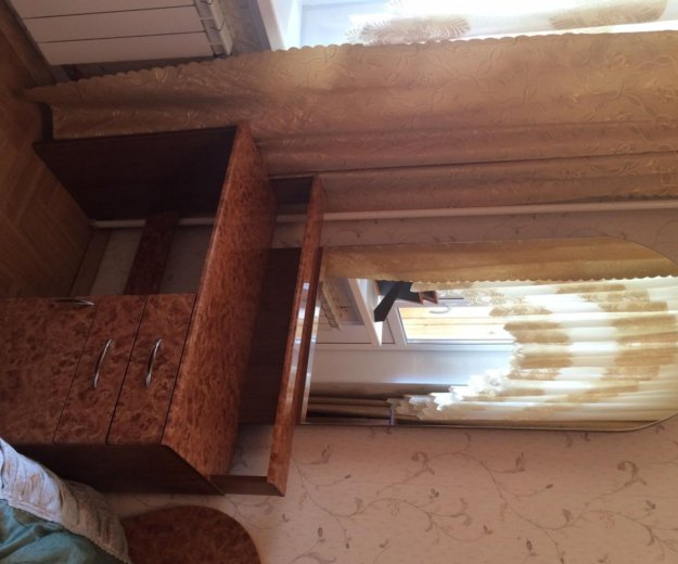 Набор мебели в спальню. Фото 4. Воронеж.