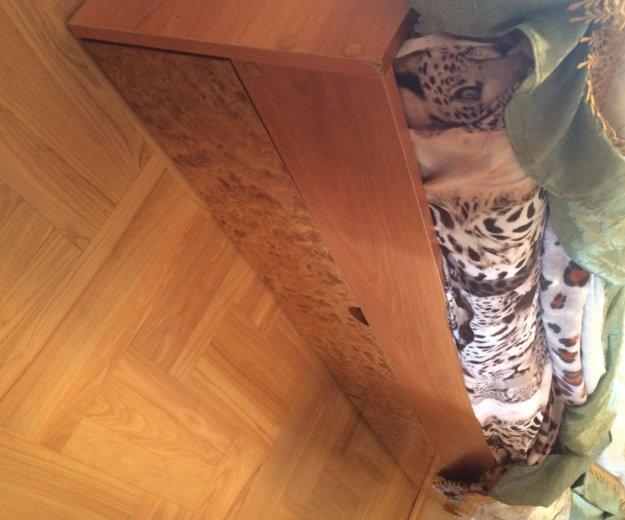 Набор мебели в спальню. Фото 3. Воронеж.