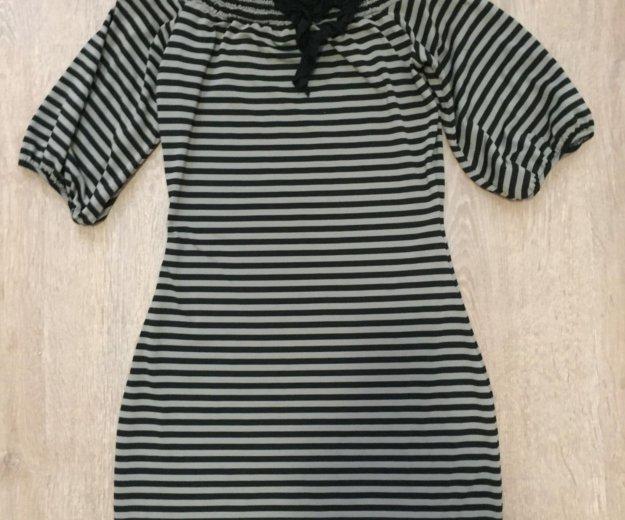 Платье женское. Фото 1. Ижевск.