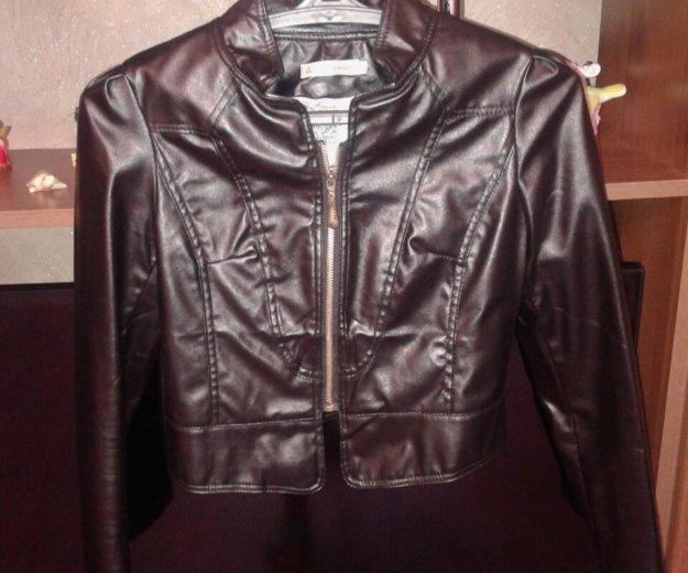 Куртка 42-44р.. Фото 1. Заречный.