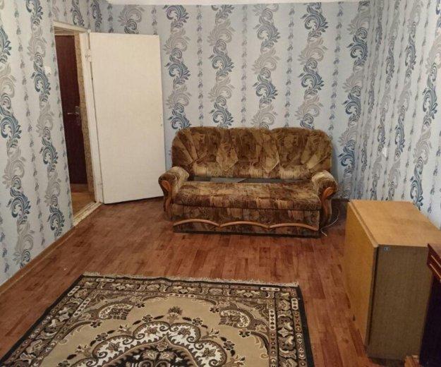 Продаётся 1 комнатная. Фото 1. Тарки.