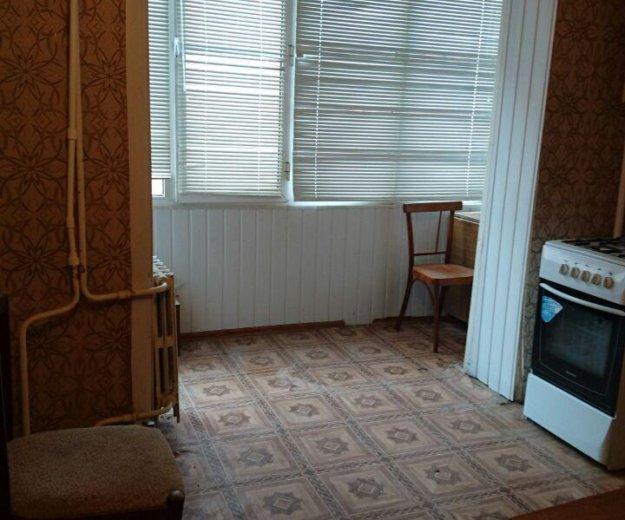 Продаётся 1 комнатная. Фото 3. Тарки.