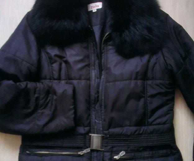Весенняя и летняя куртки размер 46. Фото 2. Красноармейск.