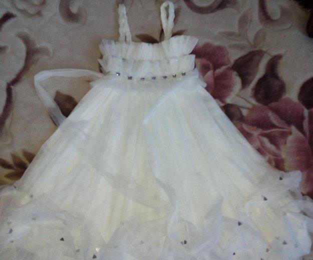 Отличное платье на новый год!!!. Фото 1. Кострома.