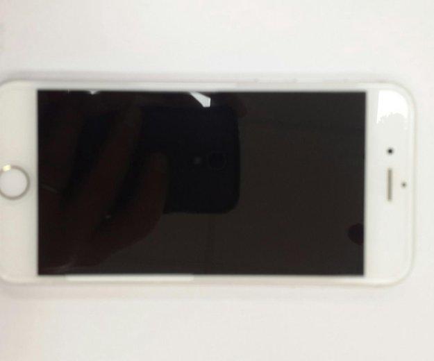 Продам iphone 6 16gb. Фото 4. Москва.