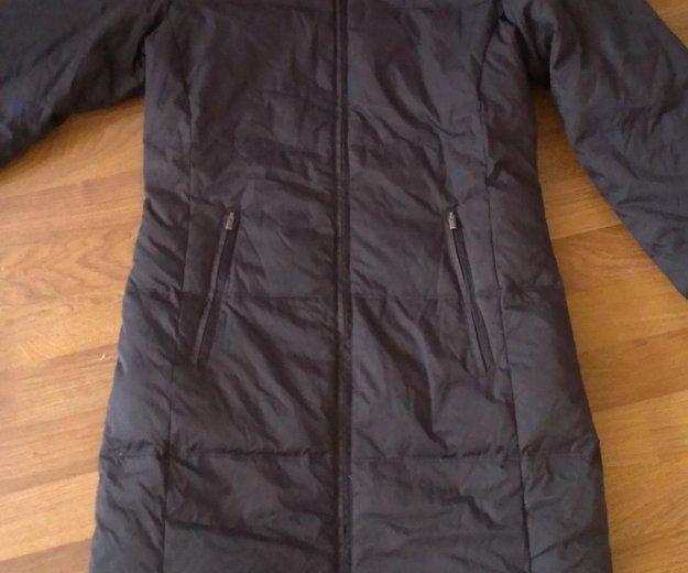 Columbia куртка пальто пуховик. Фото 1. Смоленск.