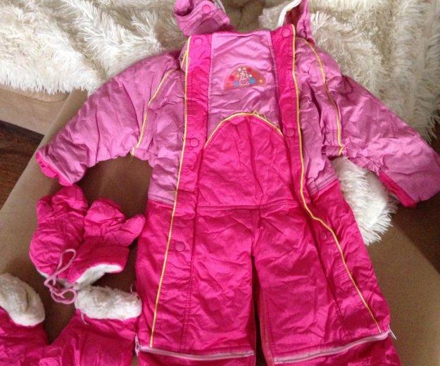 Куртка трансформер. Фото 1. Азнакаево.