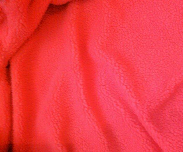 Куртка adidas. Фото 3. Екатеринбург.