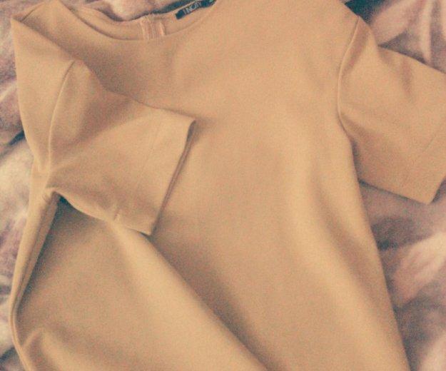 Блузка инсити. Фото 1. Пермь.