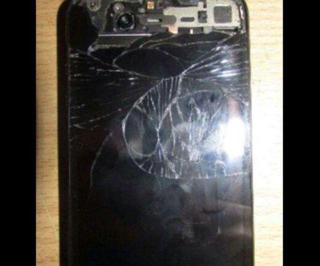 Iphone 4. Фото 1. Тольятти.