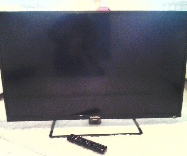 Телевизо голдстар. Фото 1. Майкоп.