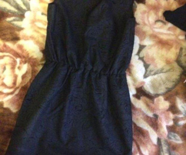 Платье. Фото 2. Стерлитамак.