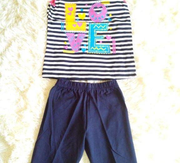 Много детской одежды. Фото 4. Таганрог.