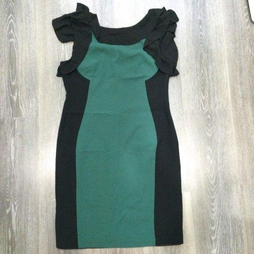 Коктейльное платье!!!. Фото 1. Иркутск.