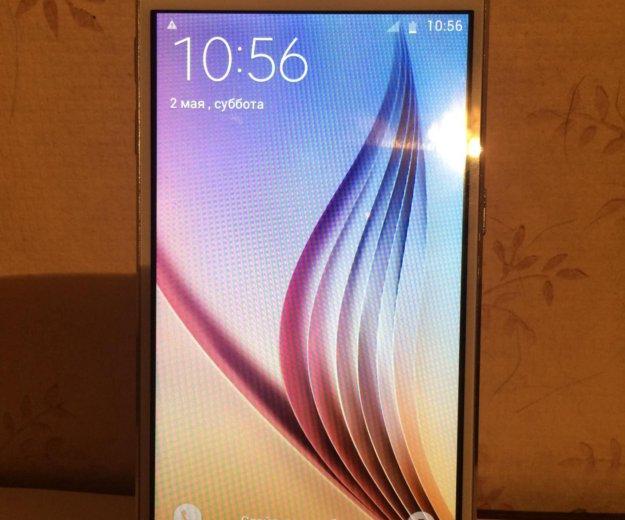 Samsung большой экран. Фото 4. Челябинск.