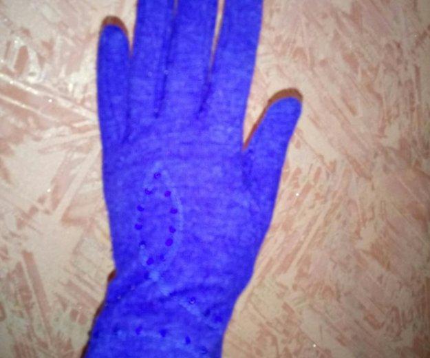Перчатки даром. Фото 1. Кемерово.