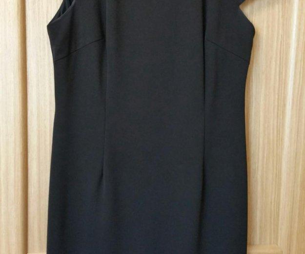 Женское платье. Фото 1. Москва.