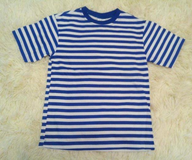 Майки и футболки. Фото 1. Таганрог.