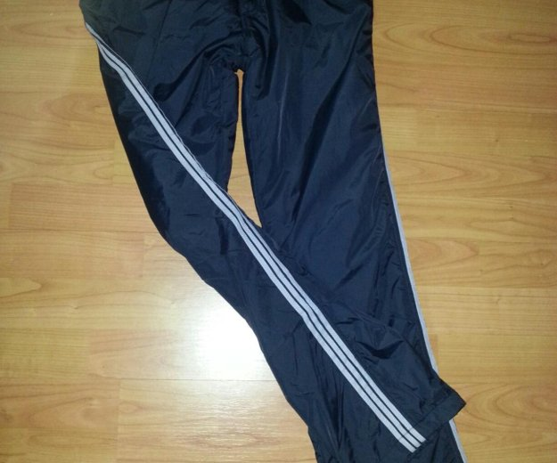 Болоневые женские штаны. Фото 1. Лыткарино.