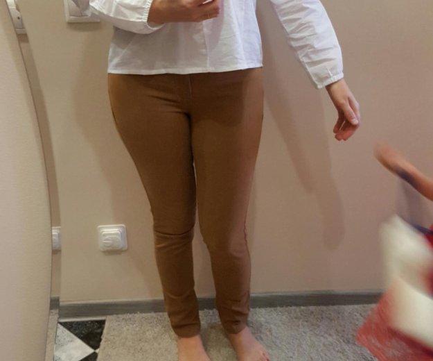Красивая блузка. Фото 2. Домодедово.