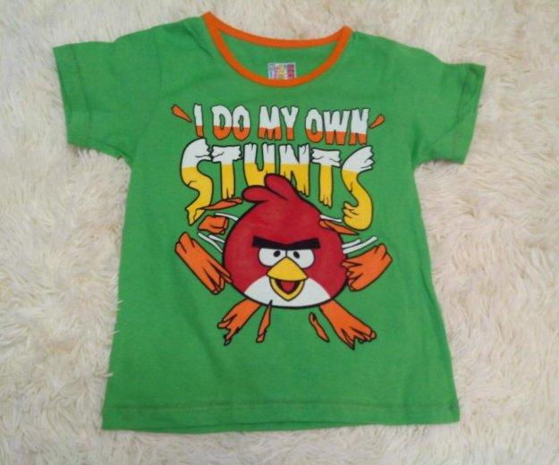Майки и футболки. Фото 3. Таганрог.