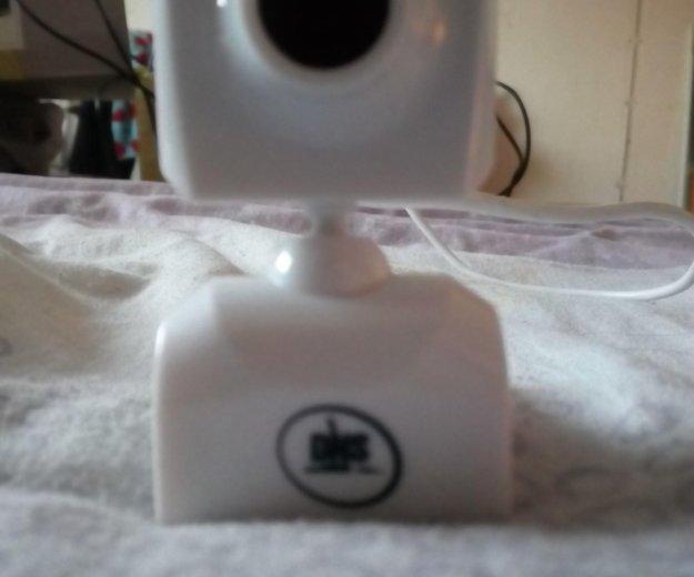 Веб-камера. Фото 1. Курган.