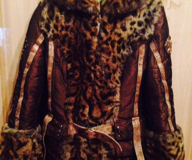 Продам куртку. Фото 1. Самара.