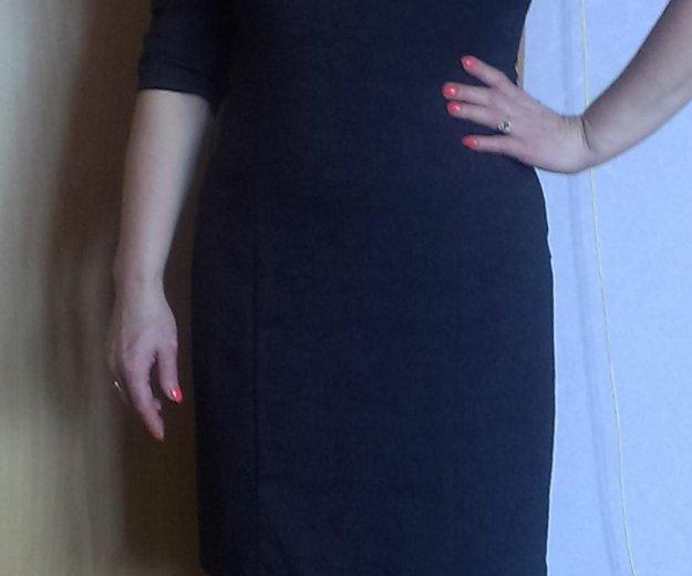 Платье. Фото 3. Иркутск.