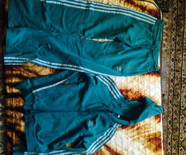 Одежда. Фото 1. Красногорск.