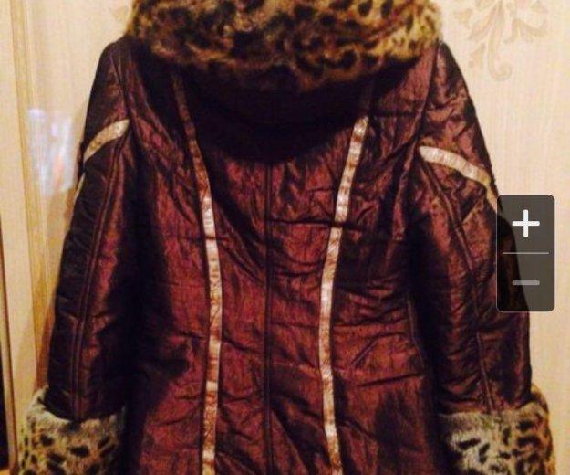 Продам куртку. Фото 2. Самара.