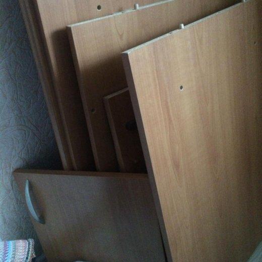 Стол письменный, компьютерный новый. Фото 3. Московский.