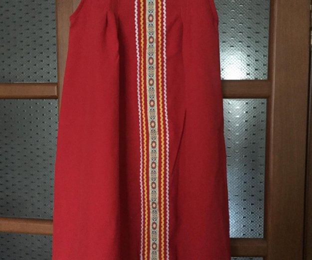 Новогодний костюм. Фото 2. Балашиха.