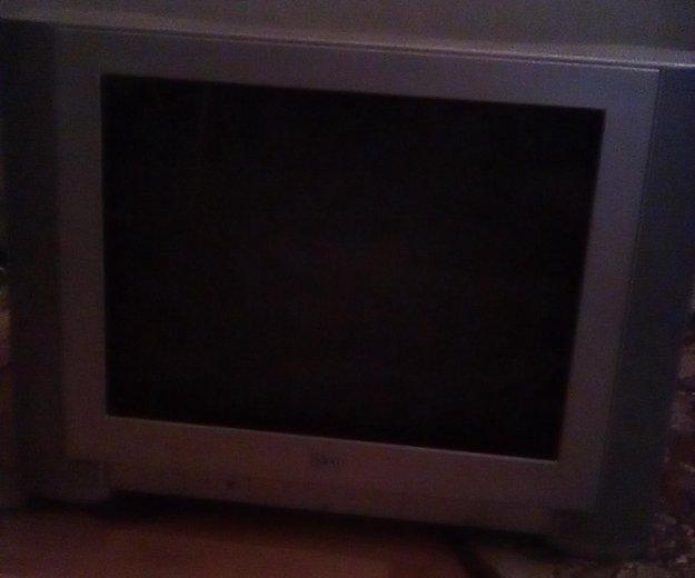 Телевизор lg. Фото 1. Новосибирск.
