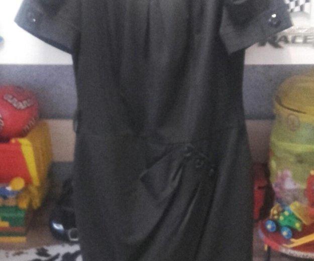 Платье! !!. Фото 1. Тюмень.