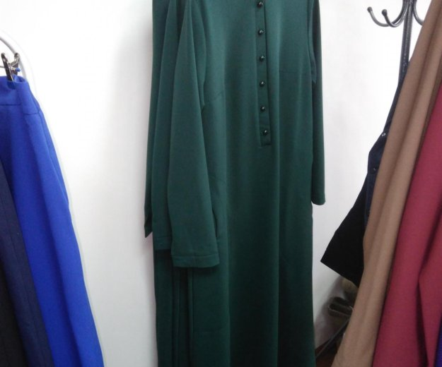 Длинные красивые платья. Фото 3. Ижевск.