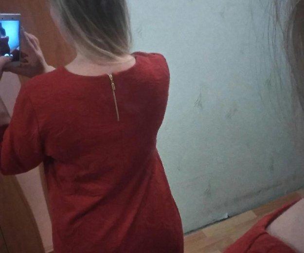 Платье. Фото 2. Ижевск.