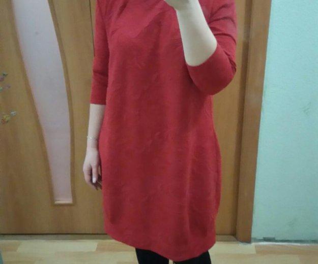 Платье. Фото 3. Ижевск.