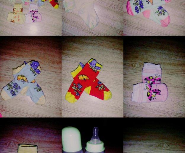 Детская одежда. Фото 4. Ижевск.