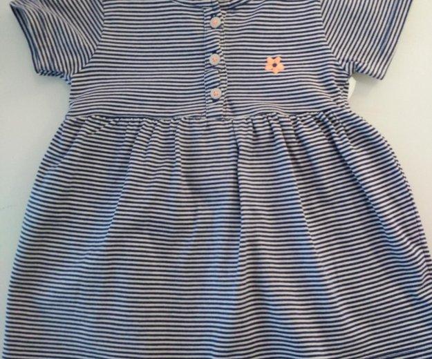 Платье для девочки. Фото 1. Екатеринбург.
