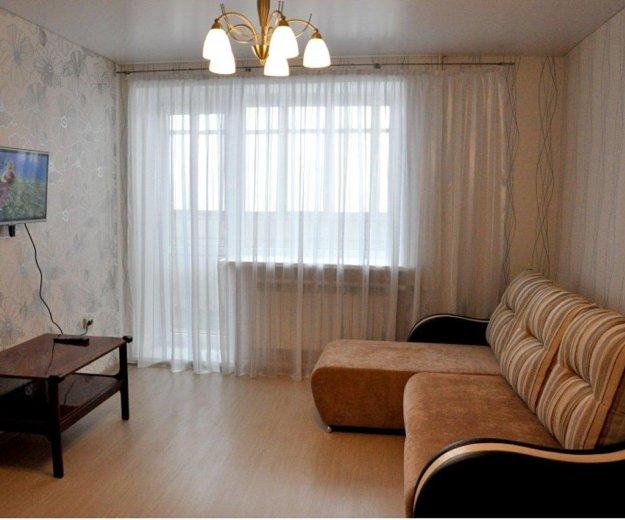 Сдам 1 комнатную квартиру. Фото 3. Краснослободск.