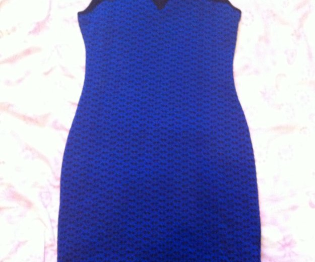 Новое платье. Фото 1. Северодвинск.