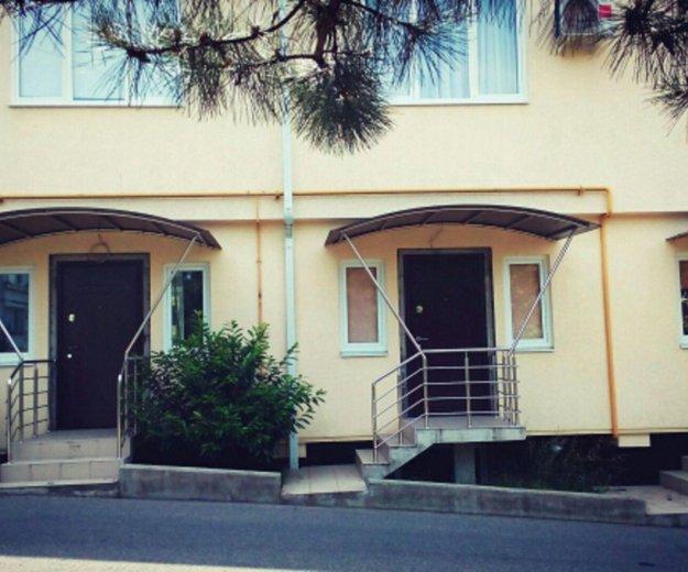4 комнатная квартира 165 м2. Фото 1. Сочи.