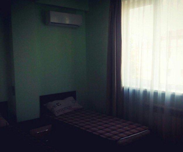 4 комнатная квартира 165 м2. Фото 2. Сочи.