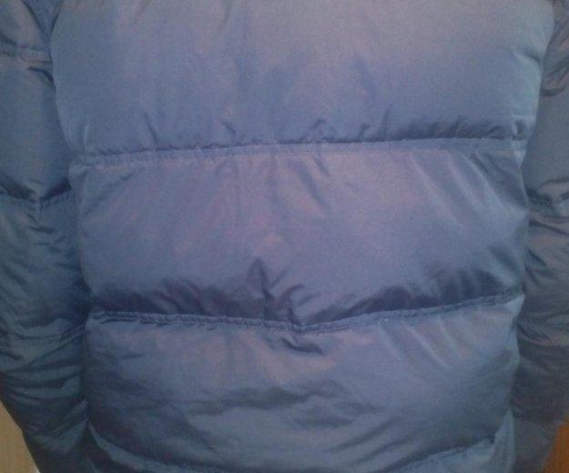 Куртка мужская. Фото 2. Краснодар.