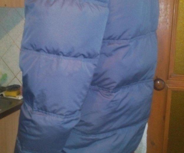 Куртка мужская. Фото 3. Краснодар.
