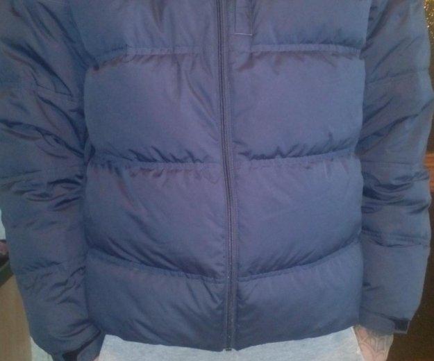 Куртка мужская. Фото 4. Краснодар.