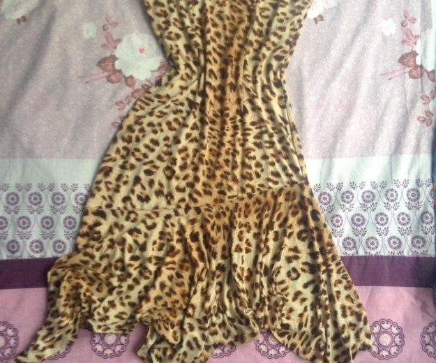 Платье для танцев 44-48. Фото 1. Екатеринбург.